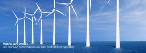 Qualitas Remos. Marine Renewables