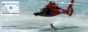 Search & Rescue 3