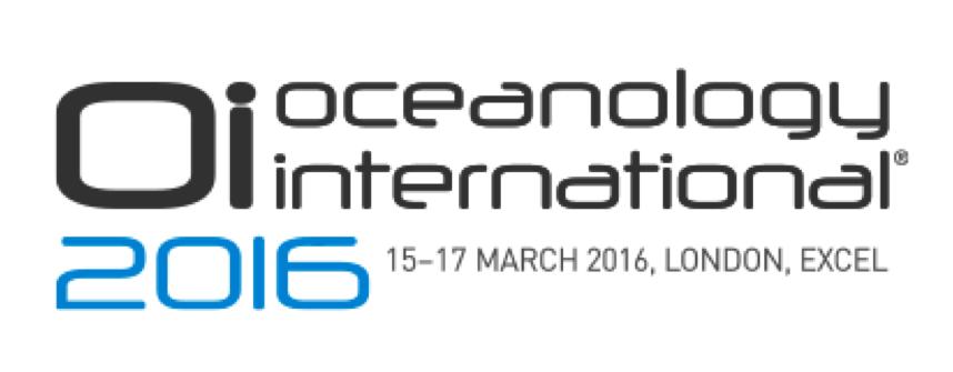 oi_2016_logo