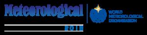 logo-wmo