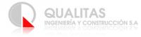 Qualitas, Ingeniería y Construcción, S.L.