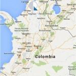Barranquilla(Colombia)