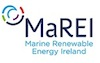 PORTUS-MaREI: NUI Galway and QUALITAS start a new R+D project focused on application of HF radar data to Marine Renewable Energy