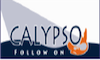 New SeaSonde installation commissioned by QUALITAS in Sicily as part of the CALYPSO network