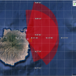 The Oceanic Platform of the Canary Islands (PLOCAN) award QUALITAS a contract to supply and set up the first HF radar observatory in the Canary Islands, Spain